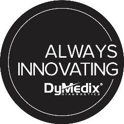 Dymedix